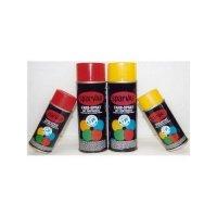 Zaun- Farben / Spray Dosen