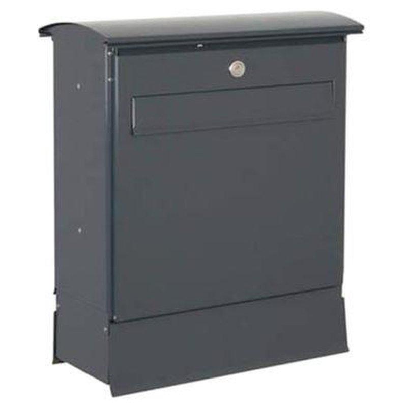briefkasten likno mehr. Black Bedroom Furniture Sets. Home Design Ideas