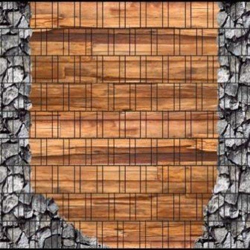 blickdicht mit motiv great fabulous motiv mit with mit motiv blickdicht with blickdicht mit. Black Bedroom Furniture Sets. Home Design Ideas
